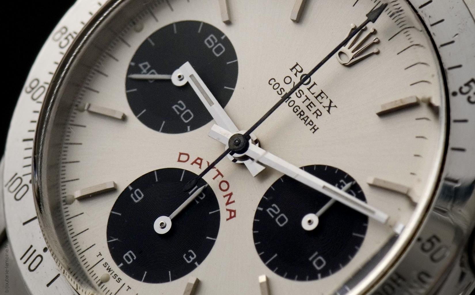 montres-de-luxe