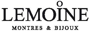 Bijouterie Lemoine, Montres de collection