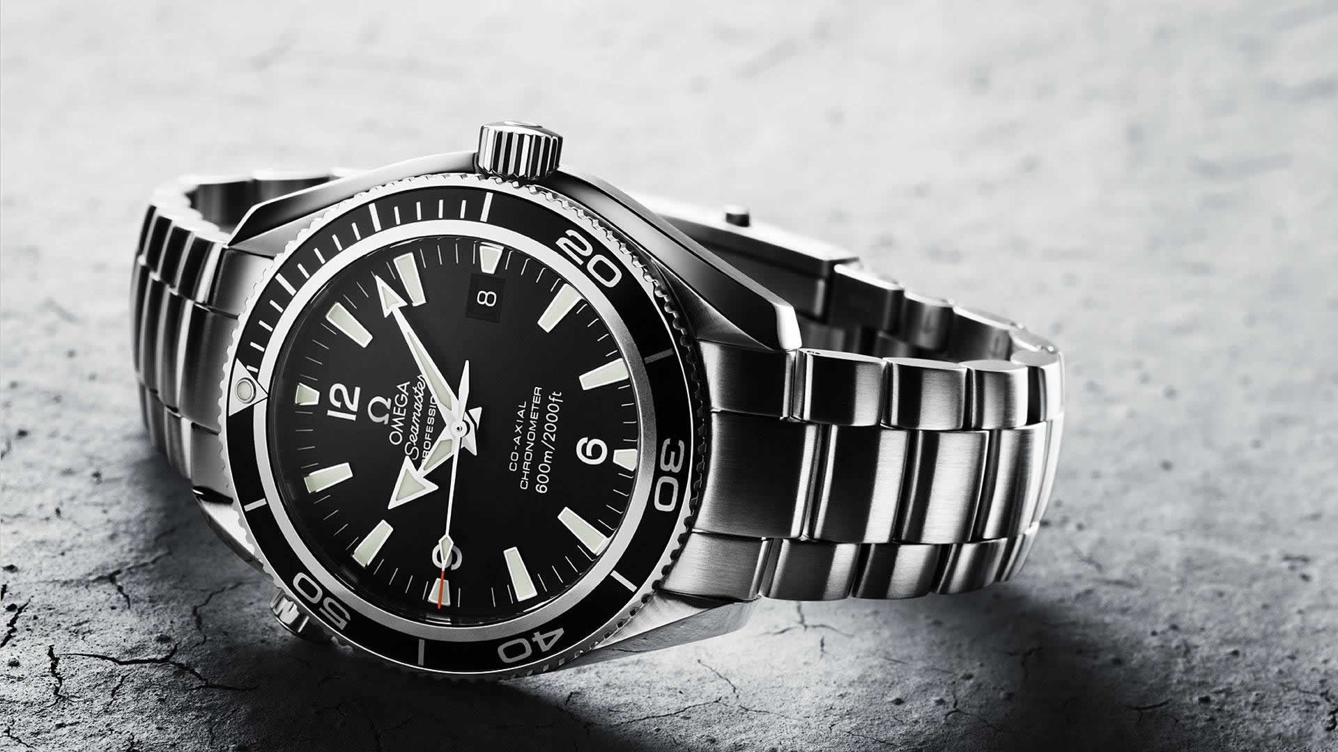 SITEOmega-Seamaster-Professional-Co-Axial_www.LuxuryWallpapers.net_